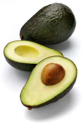 Smoothie avocado.jpg