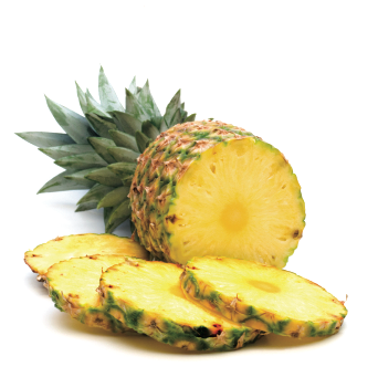 Smoothie pineapple.jpg