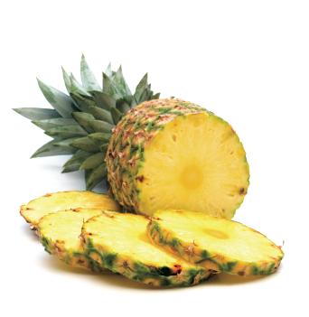 Smoothie pineapple.jpg